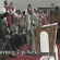 2015-04-08 11_07_39-▶ _The Miracle is in your Mouth,_ Apostle William L. Bonner Pt. 1 - YouTube - Li